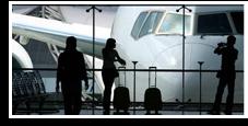Zen Transfert - Navette aéroport