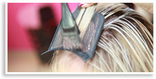Coiffure Reve-O-LMution - Salon de coiffure